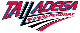 2021 Spring ARCA Menards Series Race logo