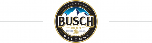 Busch Balcony Icon